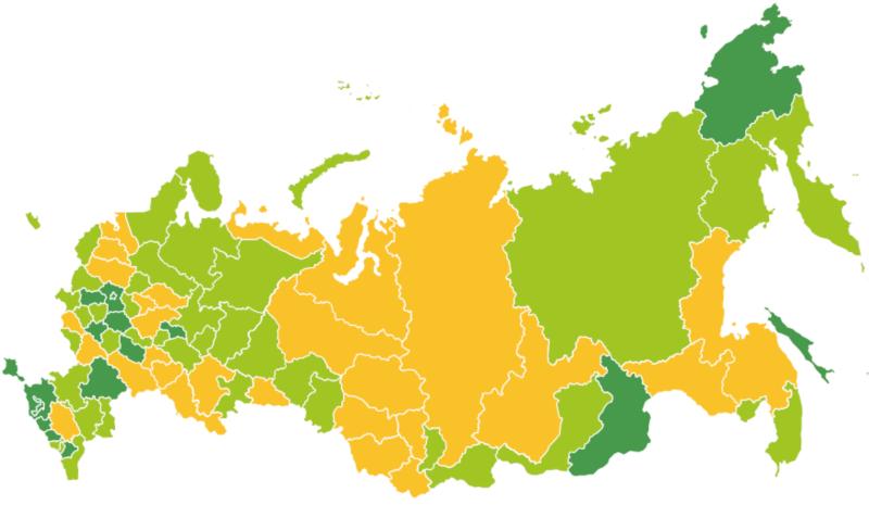 map_covid